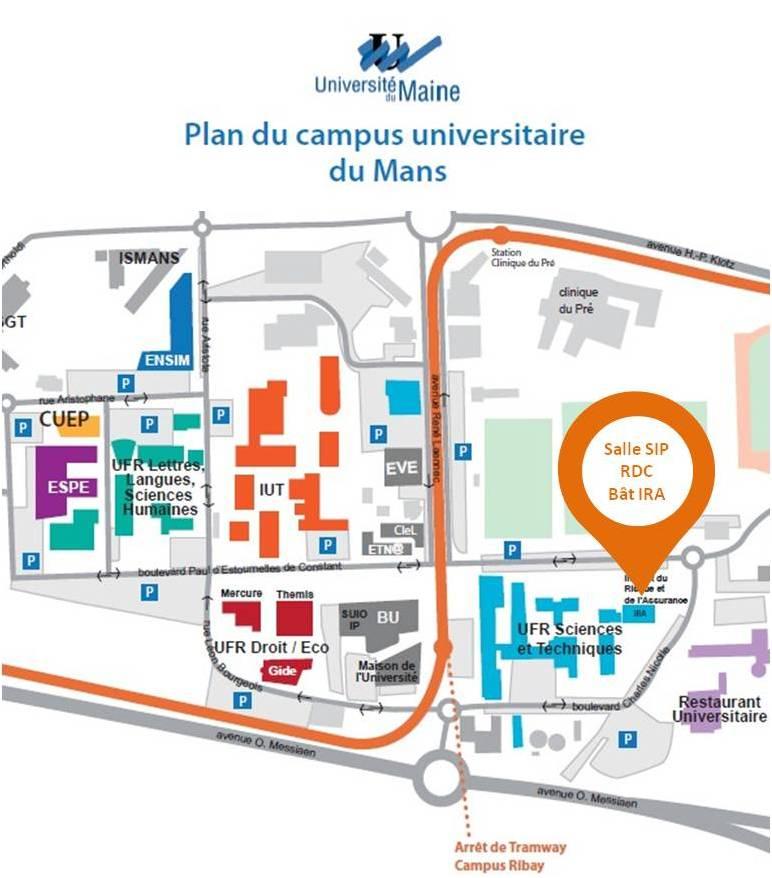 Plan_UM_1.jpg